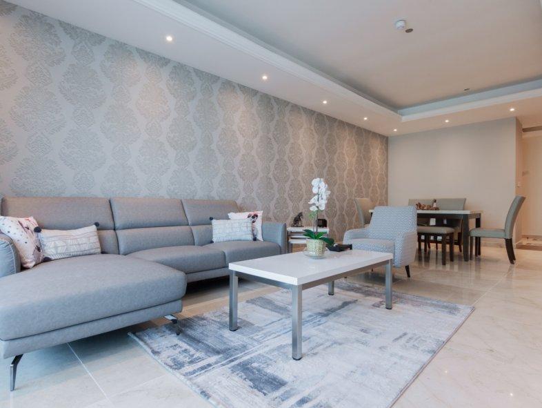 Unavailable Apartment in Orra Tower, Dubai Marina