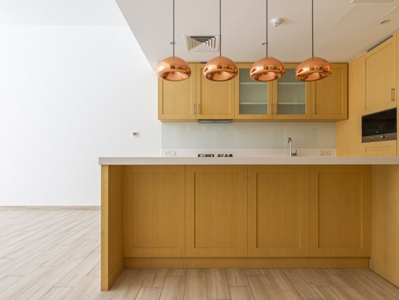 Unavailable Apartment in Belgravia, Jumeirah Village Circle