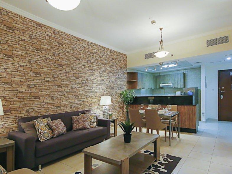 Unavailable Apartment in Burj Al Nujoom, Downtown Dubai