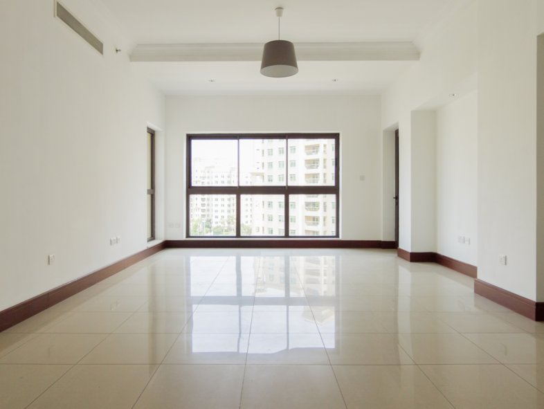 Unavailable Apartment in Golden Mile, Palm Jumeirah