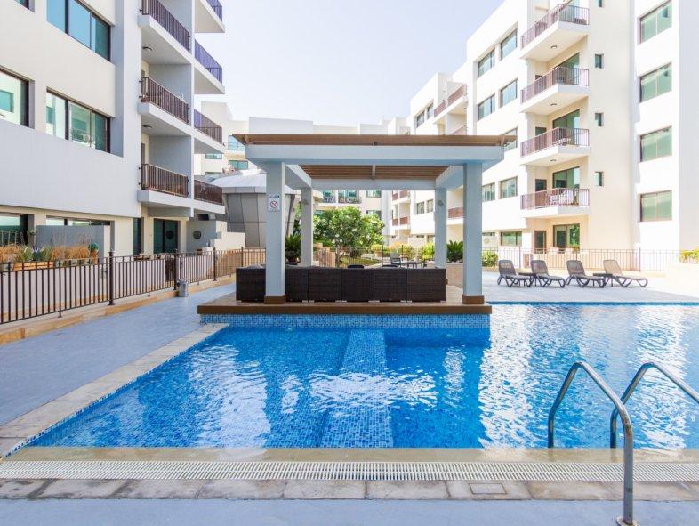 Unavailable Apartment in La Riviera Estate, Jumeirah Village Circle