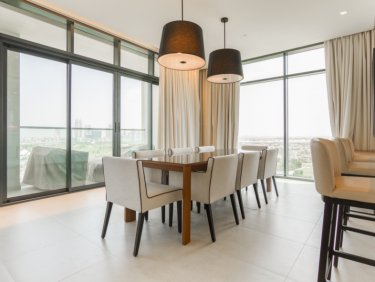 Properties available in Vida Residence