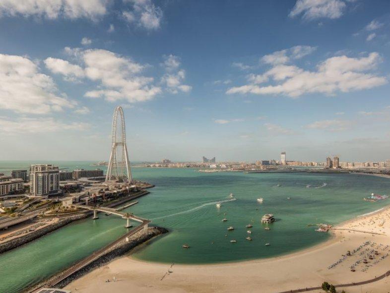 Unavailable Apartment in 52|42, Dubai Marina
