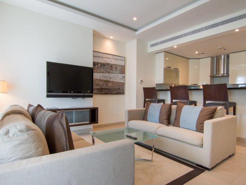 Unavailable Apartment in Bonnington Tower, Jumeirah Lake Towers