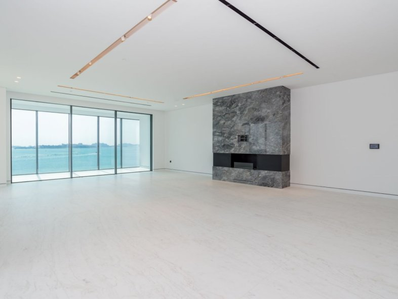 Unavailable Apartment in Palme Couture, Palm Jumeirah