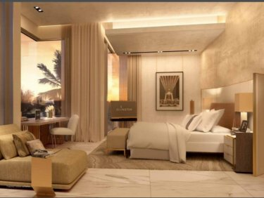 Exceptional Quality | Contemporary Beachfront Villa
