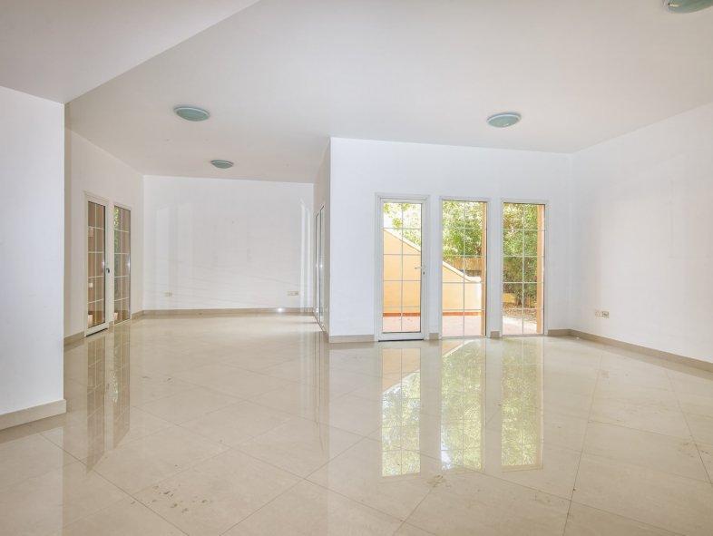 Unavailable Villa in Arenco Villas, Al Sufouh