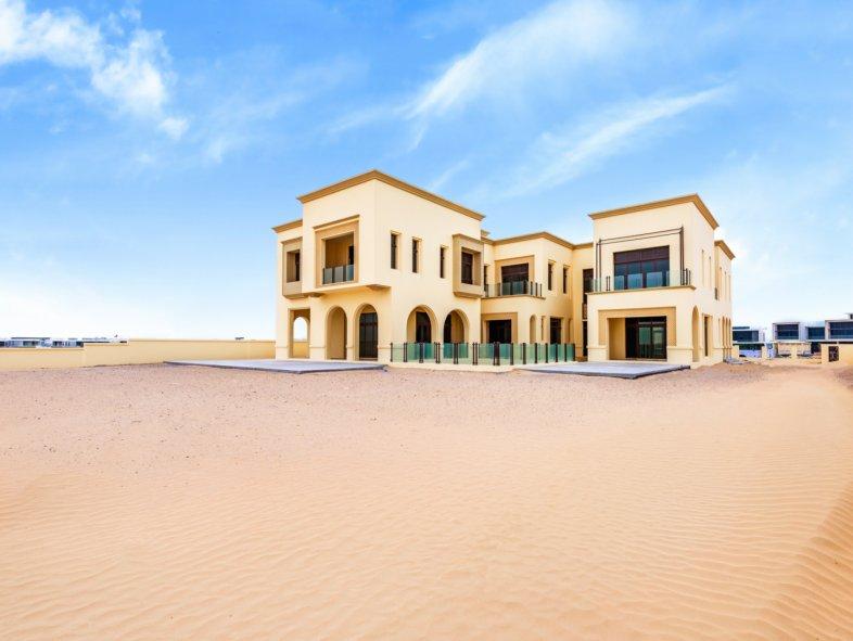 Villa available for sale in Dubai Hills View, Dubai Hills