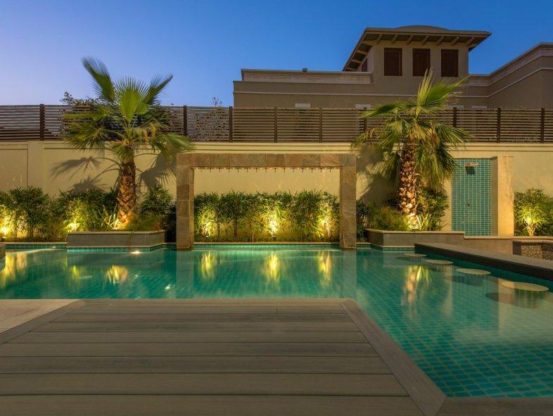 Unavailable Villa in E Sector, Emirates Hills