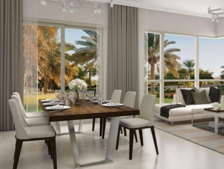 Unavailable Villa in Maple 2, Dubai Hills