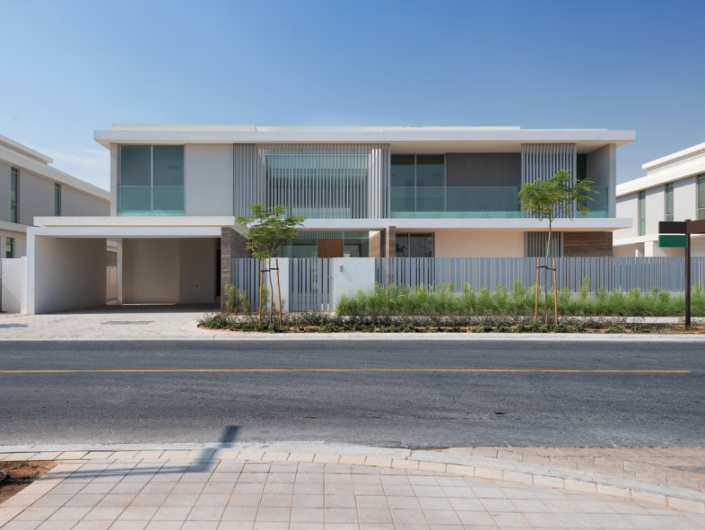 Villa available for sale in Parkway Vistas, Dubai Hills