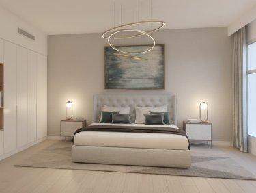 3 Bedroom Corner Unit | Pool View | La Cote