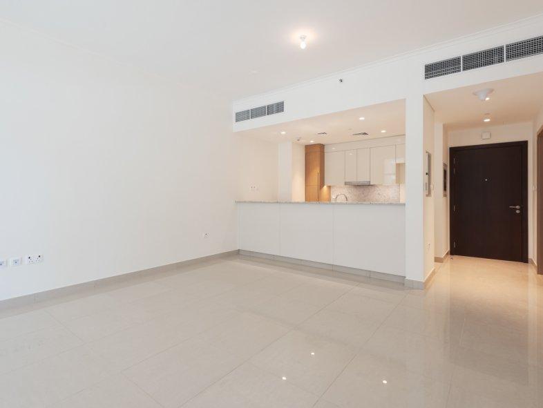 Unavailable Apartment in Mulberry, Dubai Hills