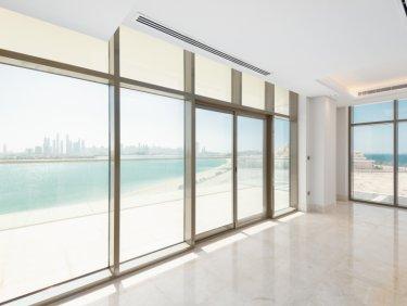 Amazing 2 BR apartment | The 8 | Sale