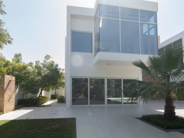 Beautiful and Contemporary | Vacant soon