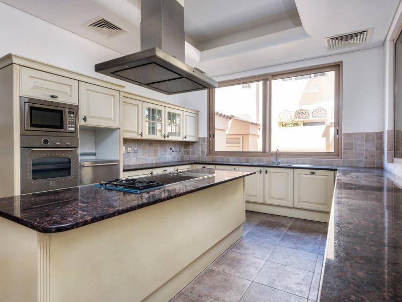 Unavailable Villa in Dahlia, Al Barari