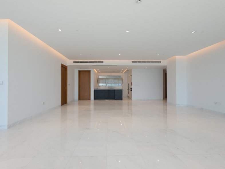 Unavailable Apartment in 1 JBR, Jumeirah Beach Residence