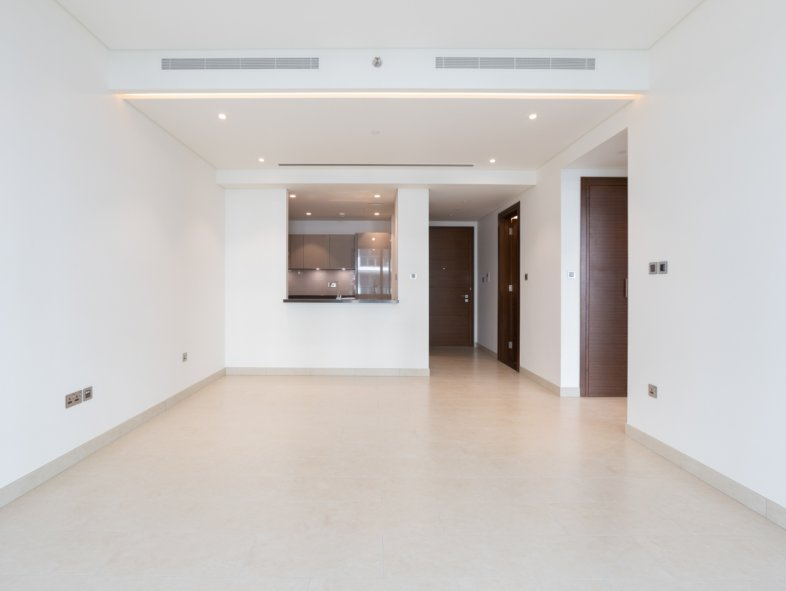 Unavailable Apartment in Sobha Hartland, Mohammed Bin Rashid City