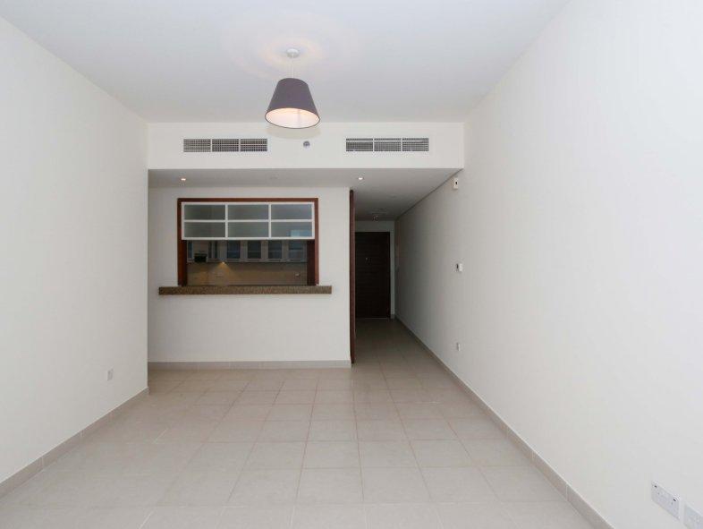 Unavailable Apartment in Boulevard Central, Downtown Dubai