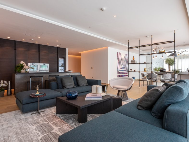 Unavailable Apartment in One Palm, Palm Jumeirah