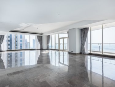Spectacular Views | Truly Stunning Penthouse