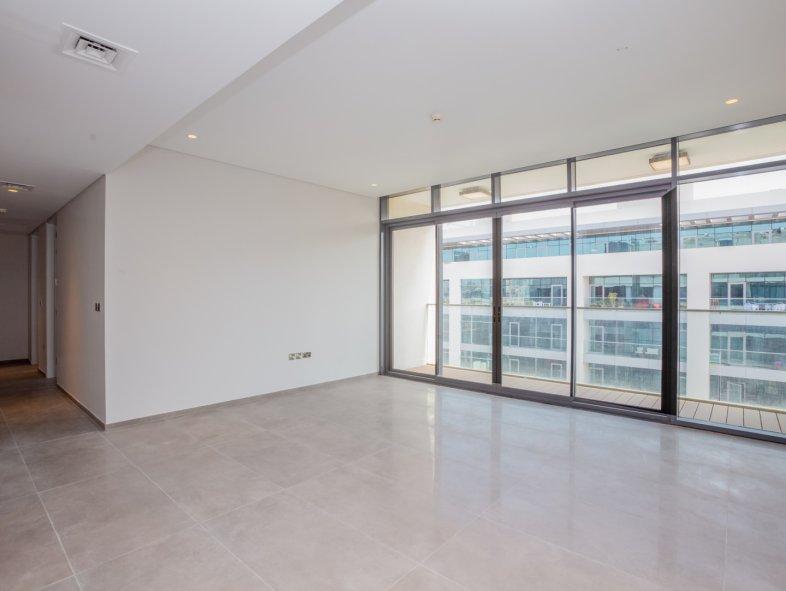 Unavailable Apartment in Meydan Avenue, Meydan Avenue