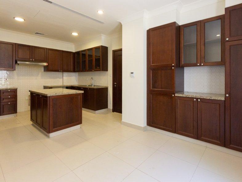 Unavailable Villa in Rosa, Arabian Ranches