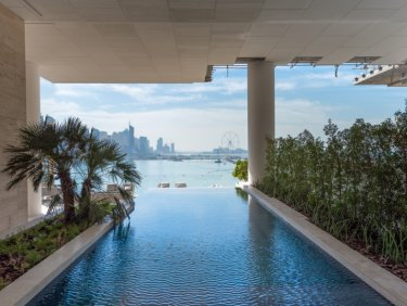 Ready Soon | Private Pool | Stunning View