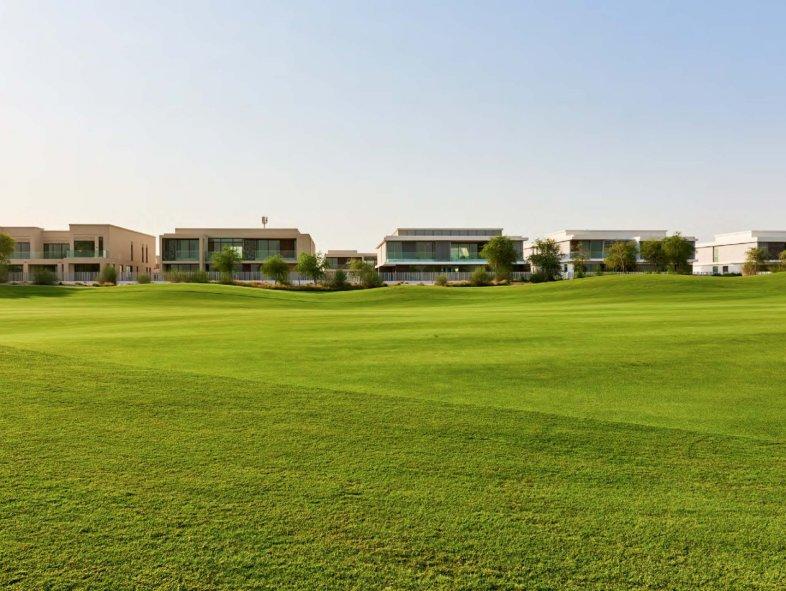 Plot available for sale in Dubai Hills View, Dubai Hills