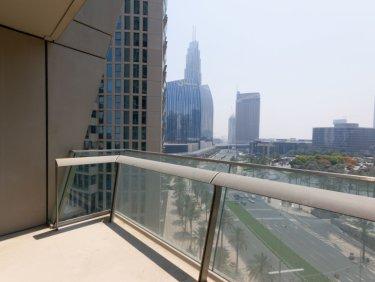 Exclusive | Ready To Move In | Burj Khalifa Views