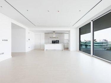 Elegant | Optimal Floor level and View | Brand New