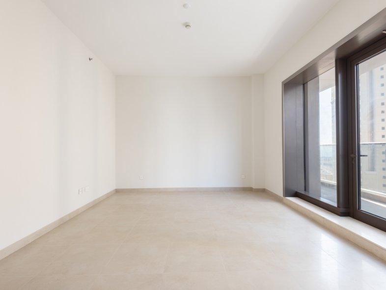 Unavailable Apartment in Sparkle Towers, Dubai Marina