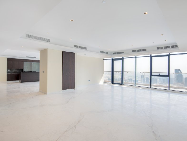 Unavailable Apartment in RP Heights, Downtown Dubai