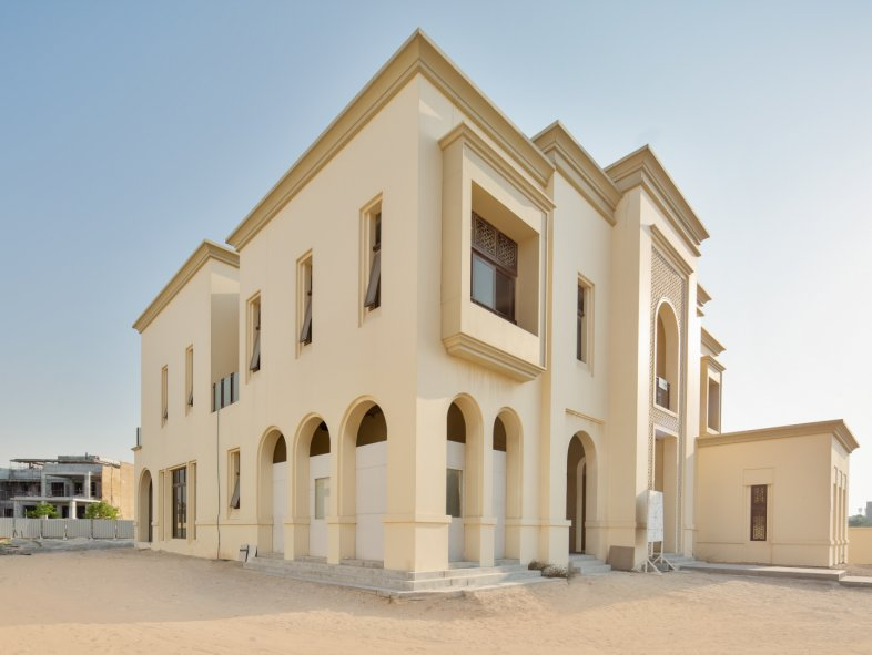 Villa available for sale in Dubai Hills View, Dubai Hills