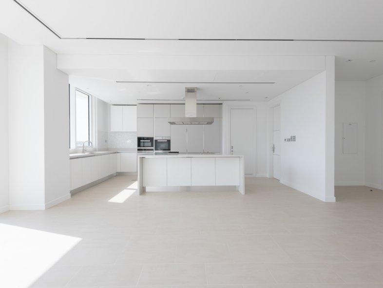 Unavailable Apartment in Seventh Heaven, Al Barari