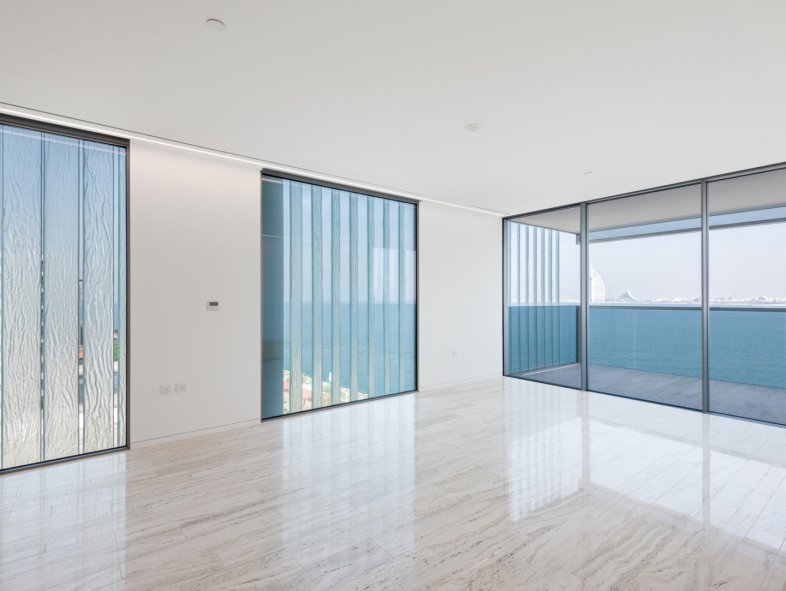 Apartment available for sale in Muraba Residence, Palm Jumeirah