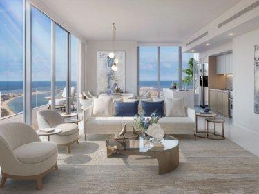2 Bedroom Beach Isle | High ROI