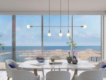 High Demand | 1 Bedroom Apartment | Beach Isle