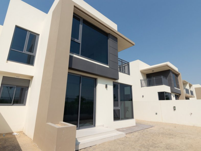 Apartment available for sale in Maple 2, Dubai Hills