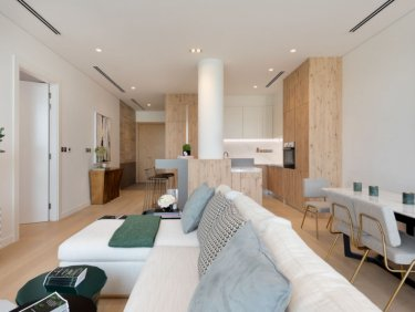 Boutique Apartment | Luxury Living in Private Community