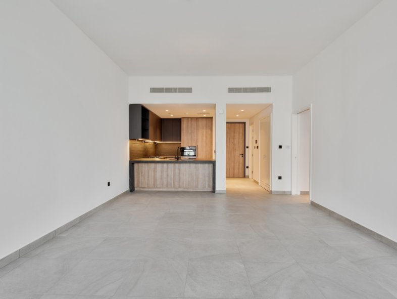 Apartment available for sale in DT1, Downtown Dubai