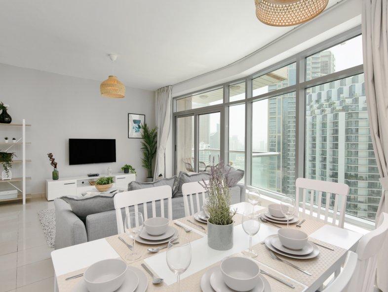 Apartment available for sale in Park Island, Dubai Marina