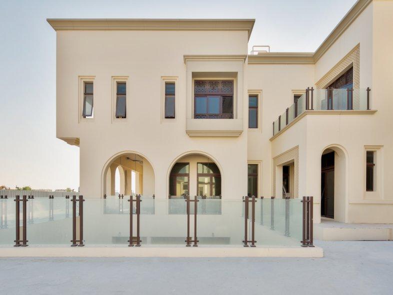 Villa available for rent in Dubai Hills View, Dubai Hills