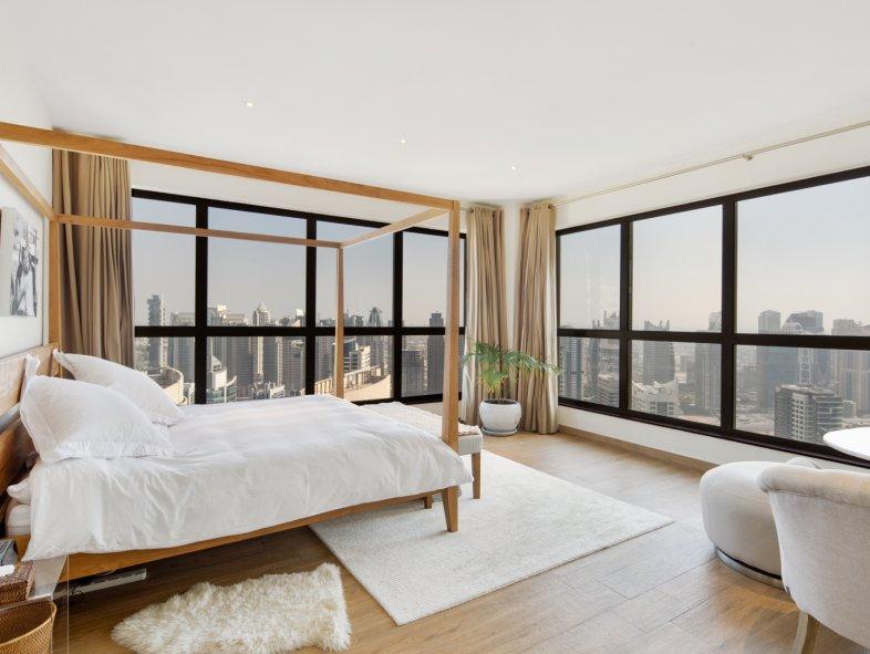 Apartment available for sale in Murjan , Jumeirah Beach Residence