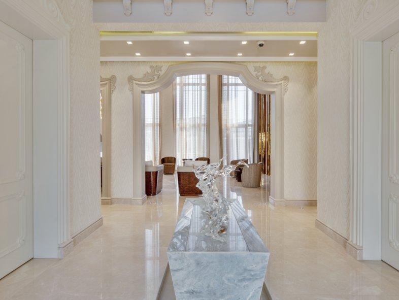 Unavailable Villa in Nad Al Sheba 4, Nadd Al Sheba