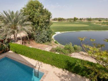Stunning Lake & Golf Views | Sienna Lakes JGE