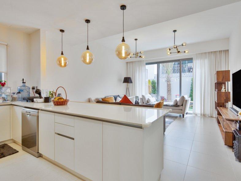 Unavailable Villa in Sidra, Dubai Hills