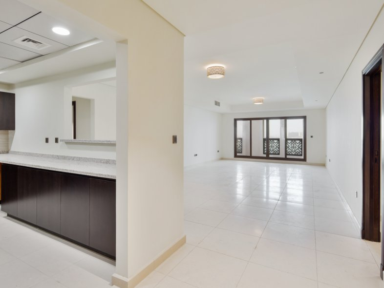 Apartment available for sale in Kingdom Of Sheba, Palm Jumeirah