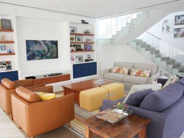 Impeccable 4 Bedroom Villa at The Nest Al Barari