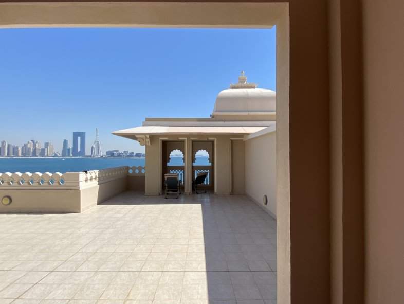 Apartment available for sale in Grandeur Residences, Palm Jumeirah